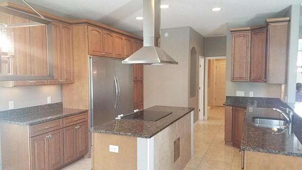 Single Family Residence - Ocala, FL (photo 5)