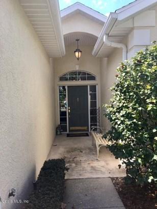 Patio Home/Villa - Ocala, FL (photo 2)