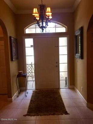 Patio Home/Villa - Ocala, FL (photo 3)