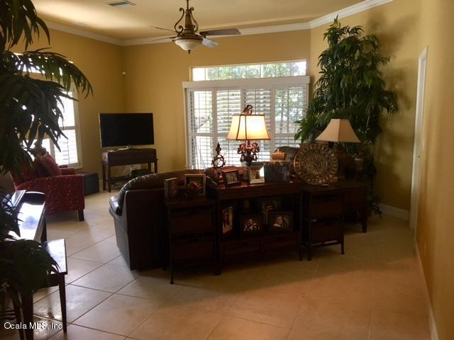 Patio Home/Villa - Ocala, FL (photo 4)