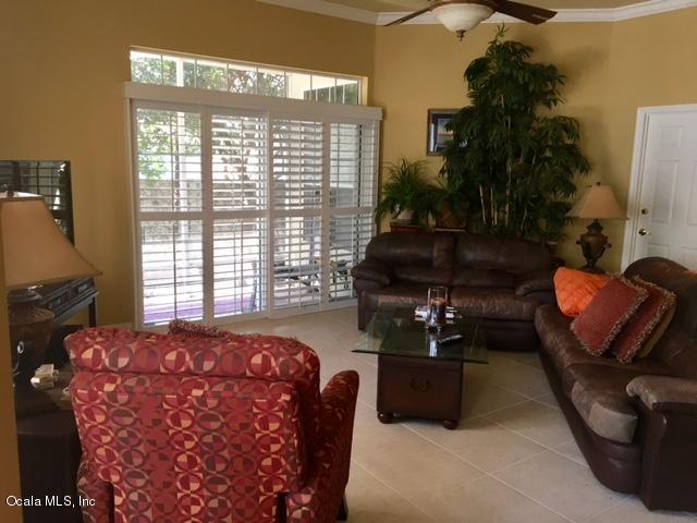 Patio Home/Villa - Ocala, FL (photo 5)
