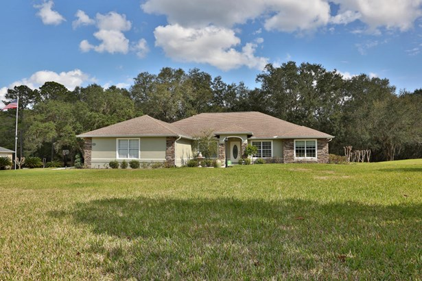 Single Family Residence - Ocala, FL (photo 2)