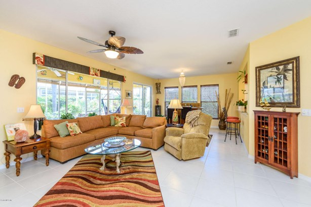 Single Family Residence - Summerfield, FL (photo 5)
