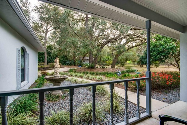 Single Family Waterfront - Silver Springs, FL (photo 2)