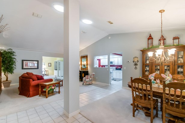 Single Family Waterfront - Silver Springs, FL (photo 3)