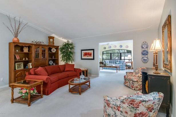 Single Family Waterfront - Silver Springs, FL (photo 4)