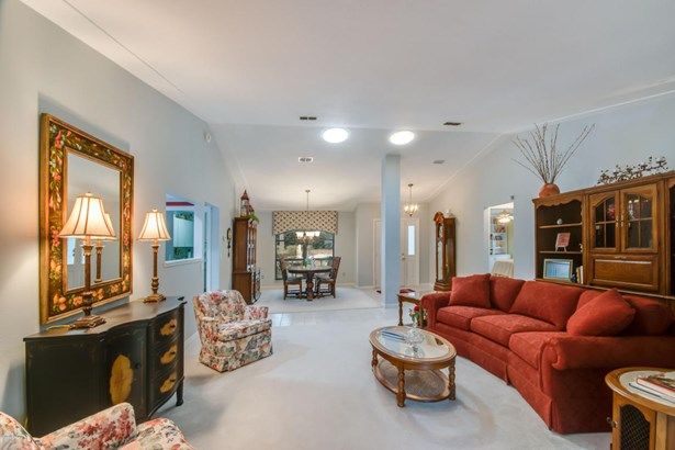 Single Family Waterfront - Silver Springs, FL (photo 5)