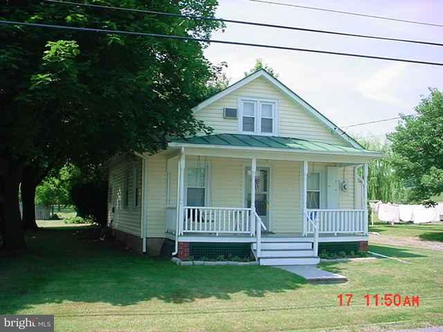 Cottage, Detached - WINCHESTER, VA (photo 2)