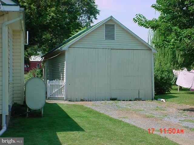Cottage, Detached - WINCHESTER, VA (photo 3)