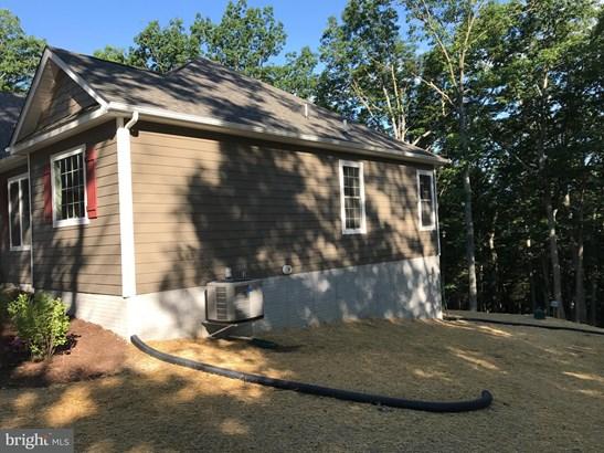 Rancher, Single Family Residence - GORE, VA (photo 3)