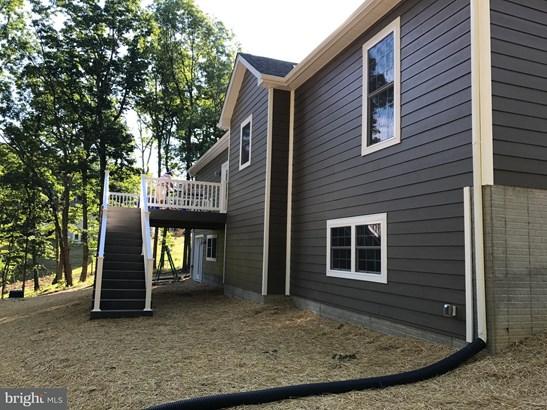 Rancher, Single Family Residence - GORE, VA (photo 4)