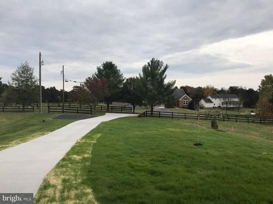 Rancher, Single Family Residence - MIDDLETOWN, VA (photo 4)