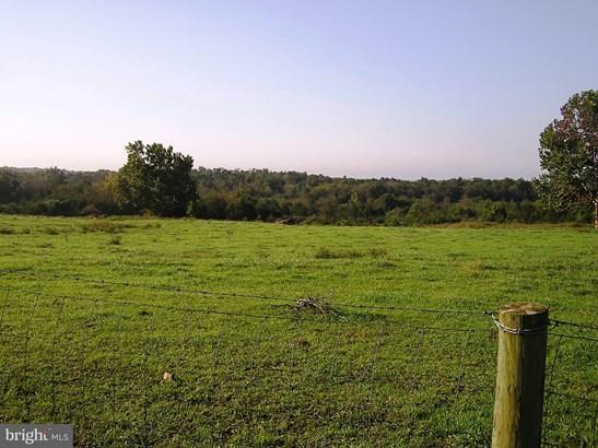 Vacant land - BERRYVILLE, VA