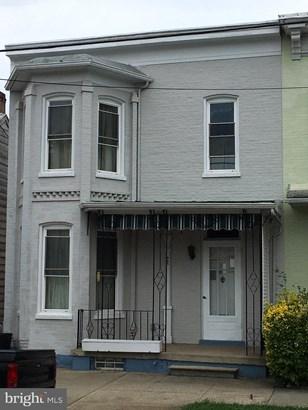 Twin/Semi-detached, Colonial,Craftsman - MARTINSBURG, WV