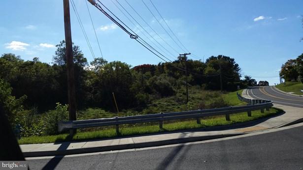 Land - FRONT ROYAL, VA (photo 4)