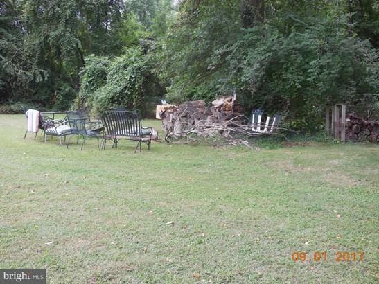 Land - CENTREVILLE, VA (photo 5)