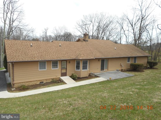 Ranch/Rambler, Detached - WINCHESTER, VA (photo 5)