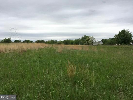 Land - BUNKER HILL, WV (photo 1)