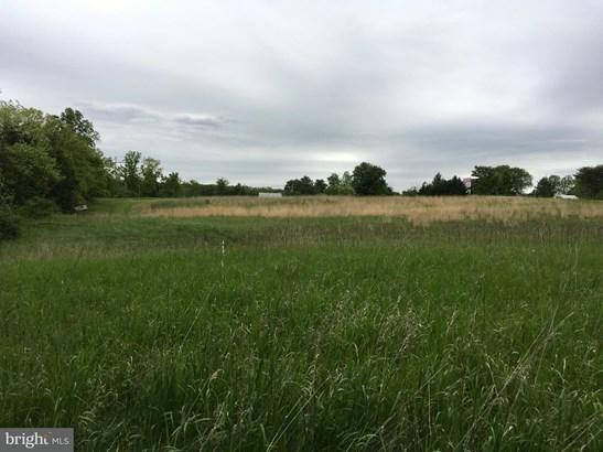 Land - BUNKER HILL, WV (photo 2)