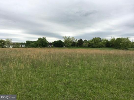 Land - BUNKER HILL, WV (photo 5)
