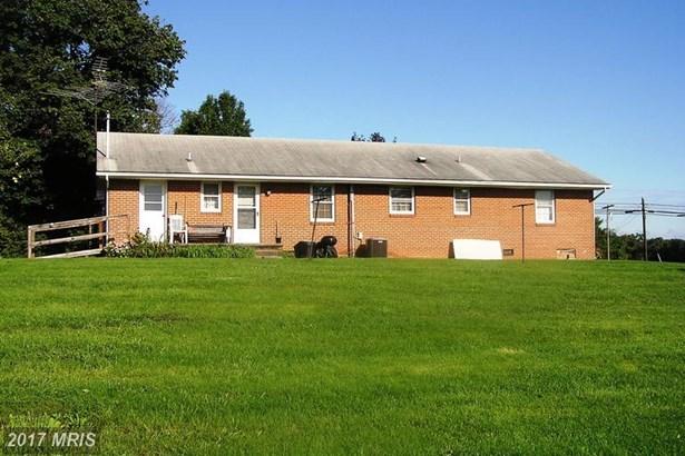 Rancher, Detached - STEPHENSON, VA (photo 3)