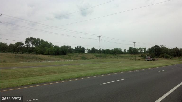 Lot-Land - WHITE POST, VA (photo 2)