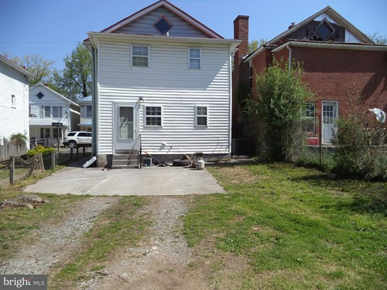 Colonial, Detached - WINCHESTER, VA (photo 3)