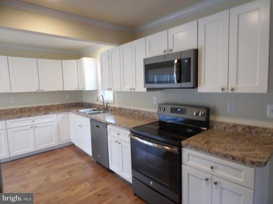 Rancher, Single Family Residence - WINCHESTER, VA (photo 4)