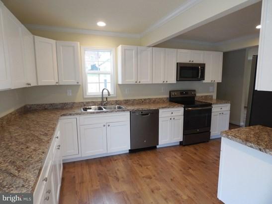 Rancher, Single Family Residence - WINCHESTER, VA (photo 5)