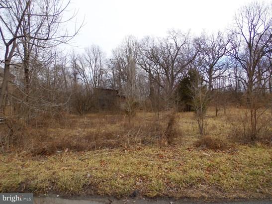 Land - BOYCE, VA (photo 1)