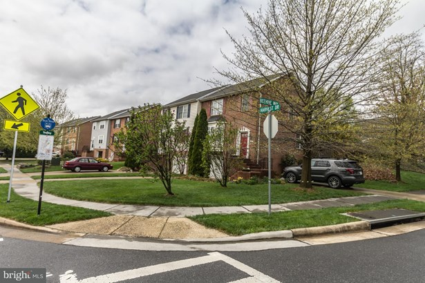 Residential, Traditional - WINCHESTER, VA (photo 1)