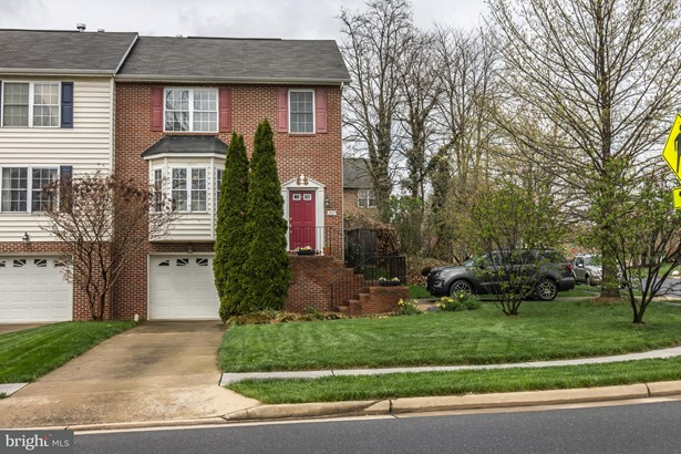 Residential, Traditional - WINCHESTER, VA (photo 3)