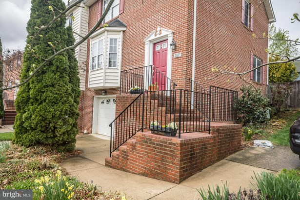 Residential, Traditional - WINCHESTER, VA (photo 4)