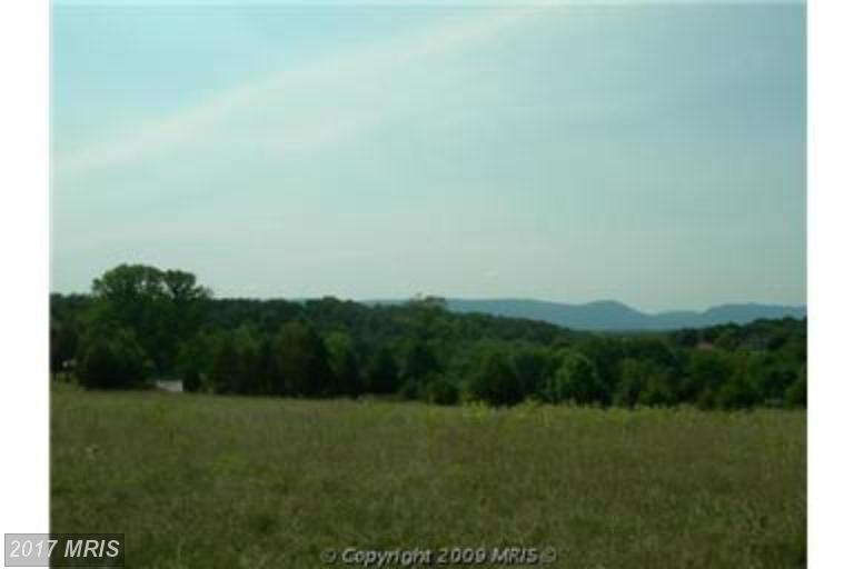 Lot-Land - MAURERTOWN, VA (photo 5)