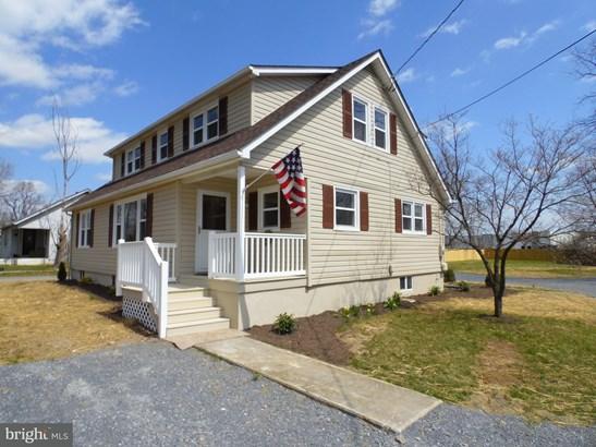 Colonial, Detached - CLEAR BROOK, VA (photo 3)