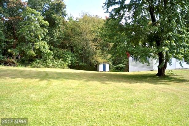Rancher, Detached - GORE, VA (photo 2)
