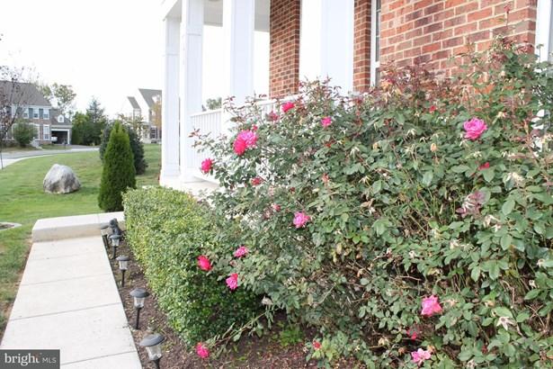 Single Family Residence, Colonial - BOYCE, VA (photo 4)