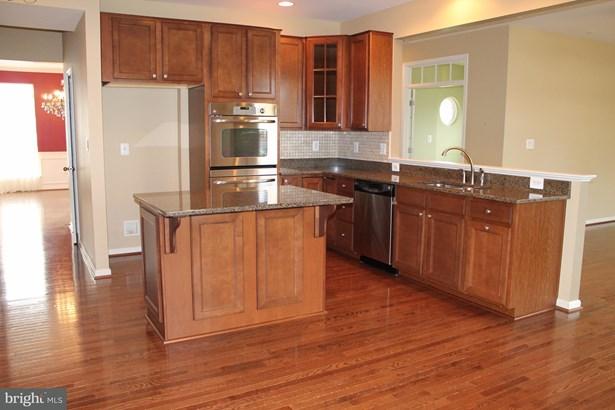 Single Family Residence, Colonial - BOYCE, VA (photo 5)