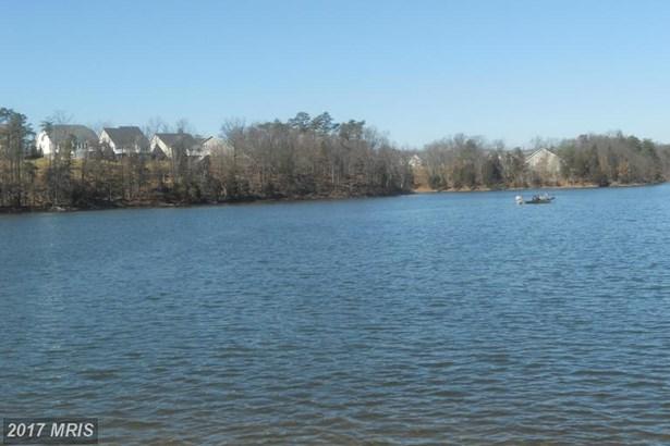 Rancher, Other - LAKE FREDERICK, VA (photo 3)