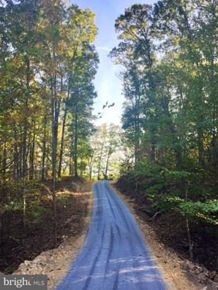 Land - WINCHESTER, VA (photo 1)