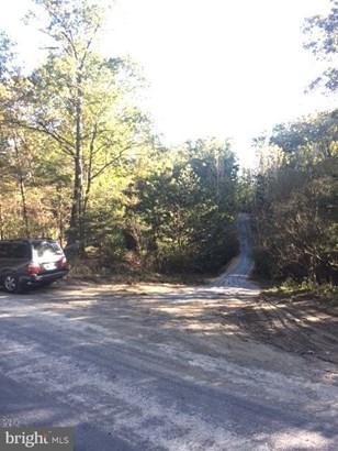 Land - WINCHESTER, VA (photo 2)