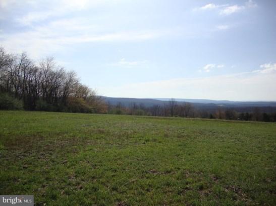 Vacant land - CROSS JUNCTION, VA (photo 1)