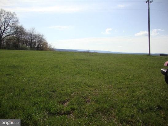 Vacant land - CROSS JUNCTION, VA (photo 2)