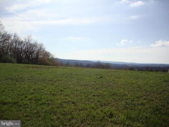 Vacant land - CROSS JUNCTION, VA (photo 3)