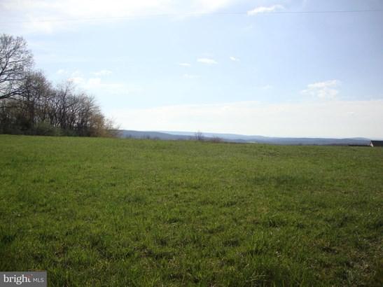 Vacant land - CROSS JUNCTION, VA (photo 5)