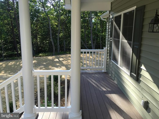 Ranch/Rambler, Detached - WINCHESTER, VA (photo 3)