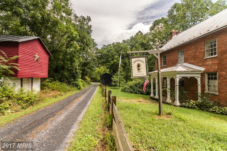 Colonial, Detached - GORE, VA (photo 4)