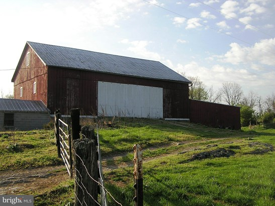 Farm, Colonial - CLEAR BROOK, VA (photo 3)