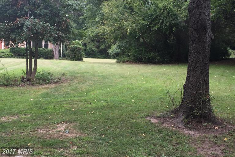 Lot-Land - CENTREVILLE, VA (photo 2)