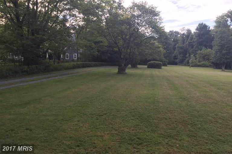 Lot-Land - CENTREVILLE, VA (photo 3)